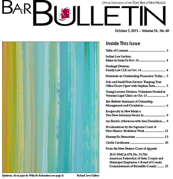 2015-oct7-bar-bulletin-cover