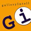 gallery intell