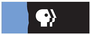 PBS Willy Bo Richardson