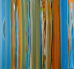 richard levy gallery richardson