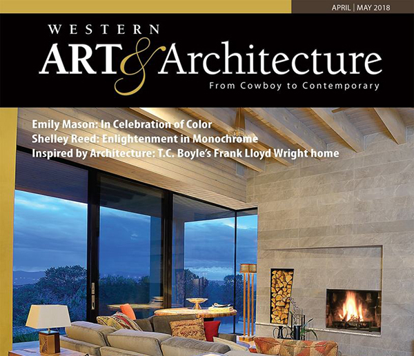 western art and architecture